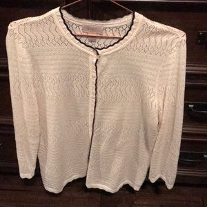 Loft Outlet Cardigan